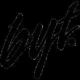 BYT Logo.png