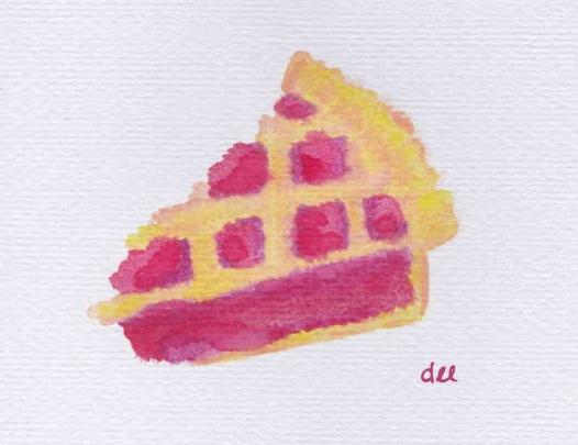 TPT_Pie.jpg