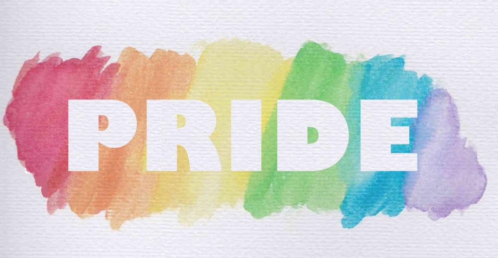 TPT Pride